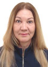 Candidato Neusa Maciel 45460