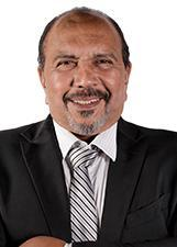 Candidato Oliveira 90555