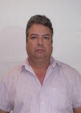 Candidato Oswaldo da Rede Gás 27677
