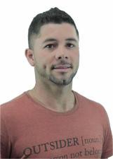 Candidato Pablo Esteves 36111