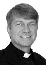 Candidato Padre Geraldo Agostinho 28999