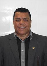 Candidato Pastor João Batista Mangabeira 27400