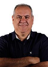 Candidato Pastor Mario 90111