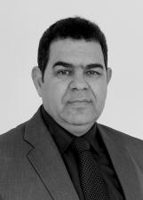 Candidato Pastor Nelson Fialho 28789
