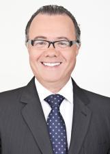 Candidato Pastor Vanderlei Miranda 15000