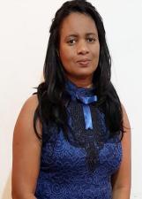 Candidato Pastora Isabel Dongria 55142