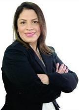 Candidato Patricia Engelender 17038