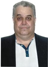 Candidato Patricio Ribeiro 17282
