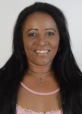 Candidato Paula Pérola Negra 50147