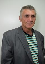 Candidato Paulo Silva 20420