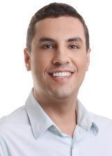 Candidato Pedro Adjuto 31500