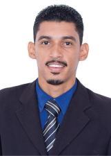 Candidato Pr Marcos Diniz 70455