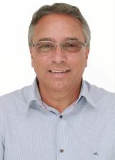 Candidato Prof. Irineu 17027