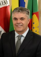Candidato Prof Pedro Renato 40025