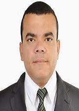 Candidato Professor Alan 12040