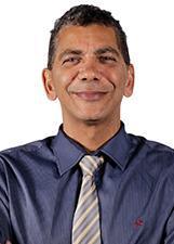 Candidato Professor Luiz Claudio 90444