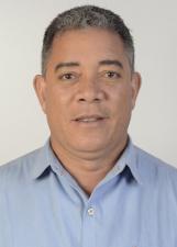 Candidato Professor Marco Aurélio 50456