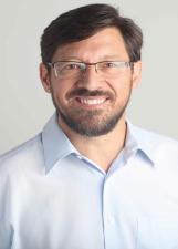 Candidato Professor Neivaldo 13150