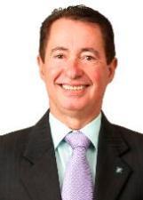 Candidato Professor Vicente de Paula 54222