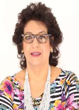 Candidato Professora Cecília Abrahão 65033