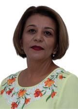 Candidato Professora Ivony 70147