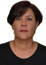 Candidato Professora Rose Meire 12412