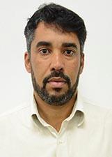 Candidato Rafael  Espeschit 17177