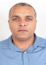 Candidato Rafael Moura 23099