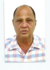 Candidato Raimundinho da Farmácia 14890