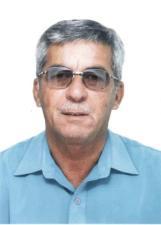 Candidato Raimundo Violeira 51555