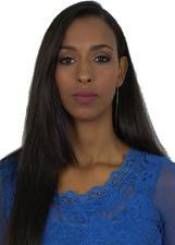 Candidato Raquel da Escola 54606