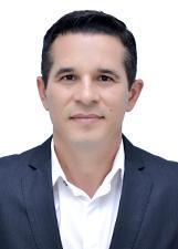 Candidato Reginaldo Ferreira 30123
