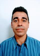 Candidato Reginaldo Machado 90789