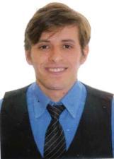 Candidato Renan Reis 22356