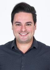 Candidato Repórter Rafael Martins 28031