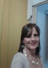 Candidato Rita Calácio 44536