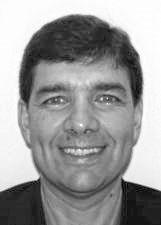 Candidato Roberto Batata 30003