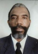 Candidato Roberto Bin Laden 40660