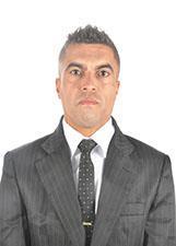 Candidato Roberto Cézar 27890