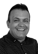 Candidato Roberto da Farmácia 28650