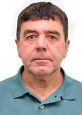 Candidato Rodolfo do Gás 31021
