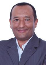 Candidato Rogerio Silva 70900