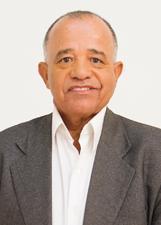 Candidato Ronaldo Almeida 31101