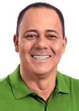 Candidato Ronaldo Batista 33888