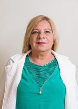 Candidato Rosangela Sanguinette 51055
