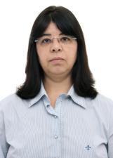 Candidato Rosaria Resende 40040
