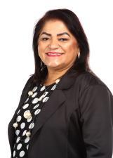 Candidato Rozâni Juliana Maria 43043
