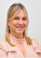 Candidato Sandra Lauro 44044