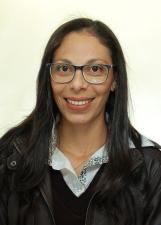 Candidato Sarah Jordão 14712