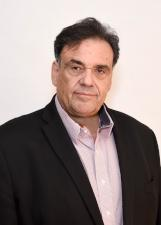 Candidato Sávio Souza Cruz 15900